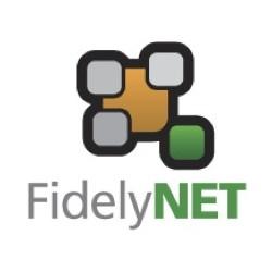 Fidely NET