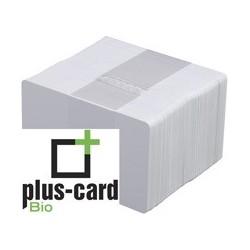 Carte Bianche Biodegradabili 0,76mm