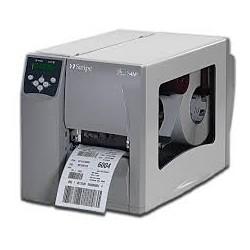 Stampante per etichette Zebra S4M