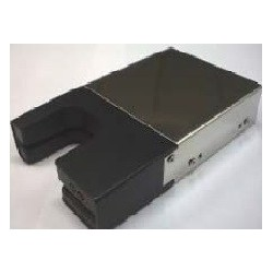insertion Internal type USB card reader