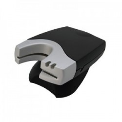 insertion Standalone type USB card reader