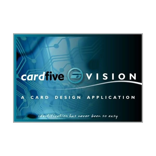 cardfive classic