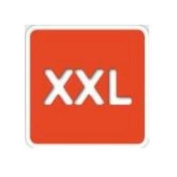 Cardpresso versione XXL