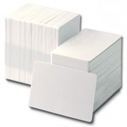 Carte Bianche Neutre 0,40mm