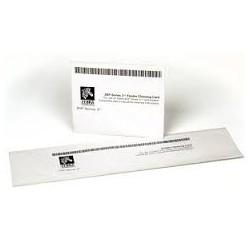Zebra 105999-705