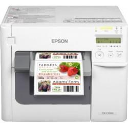 Epson Colorwork C3500