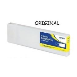 Cartuccia di inchiostro Epson