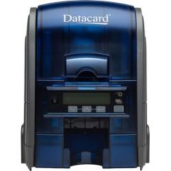 Datacard SD160