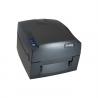 Godex G500 thermal printer