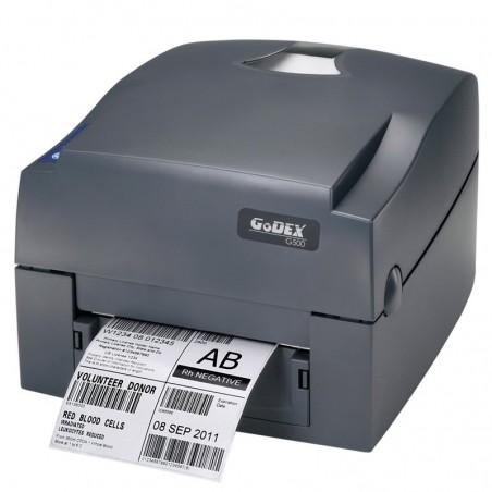 Godex G500 stampante termica