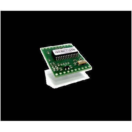 Lettore OMNIKEY MultiTag Core LF 125 khz