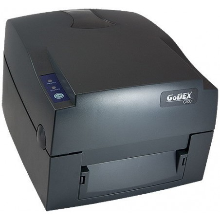 Godex G300 stampante a trasferimento termico 203 dpi usb/lan