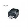 Godex G300 Thermal printer