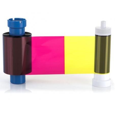 Magicard MC250YMCKOK Colour Ribbon (250 Prints)