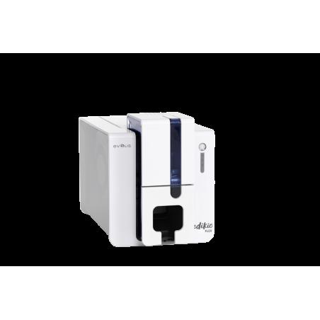 Evolis Edikio FLEX stampante per card price tags