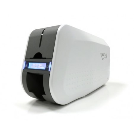 IDP Smart 51 Plastic Card Printer