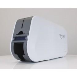 IDP Smart 51 Plastic Card Printer