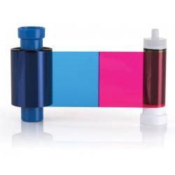 Magicard PC300YMCKO compatible Colour Ribbon (300 Prints)