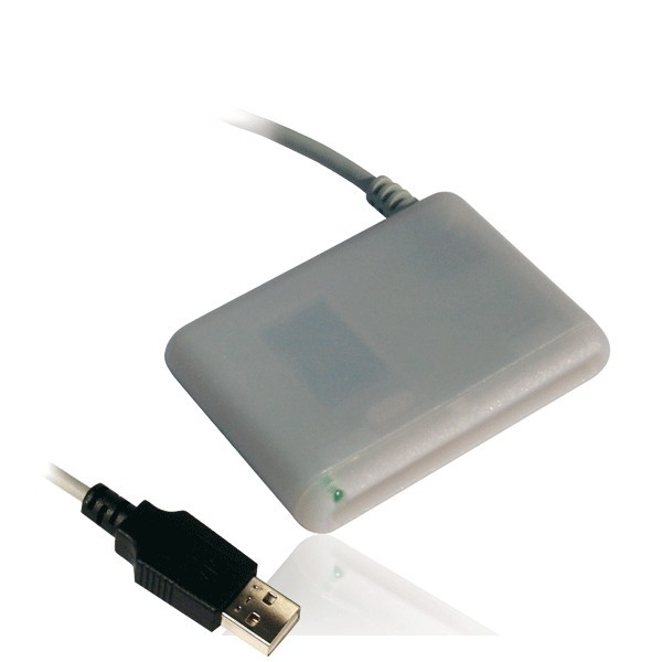 ASEDRIVE IIIE USB DRIVER FOR MAC DOWNLOAD