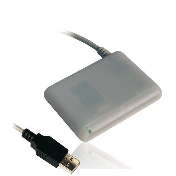 ASEDRIVE IIIE USB WINDOWS 10 DRIVERS DOWNLOAD