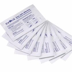 Carte di pulizia Evolis A5002