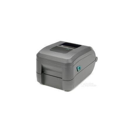 Stampante desktop Zebra Gt800