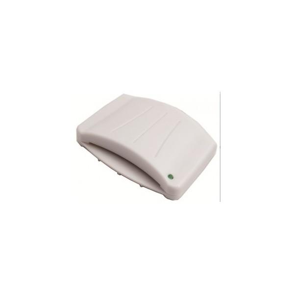 insertion smart & memory card reader, USB