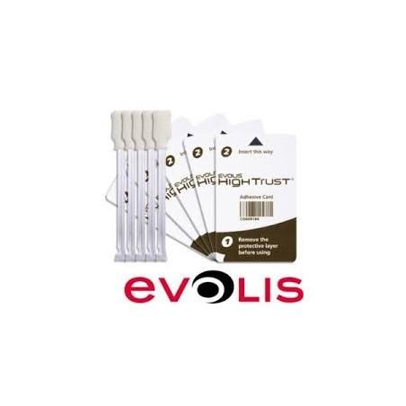Evolis ACL001