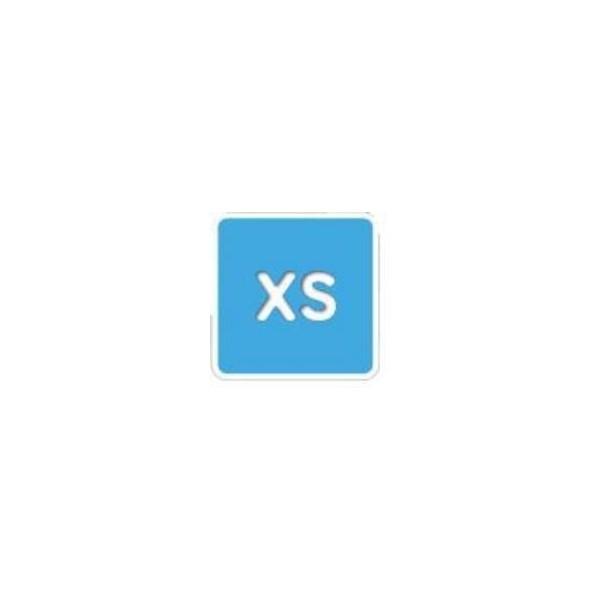 Cardpresso versione XS