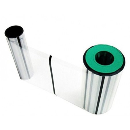 Matica DIC10319 1000 Image Re-Transfer Film