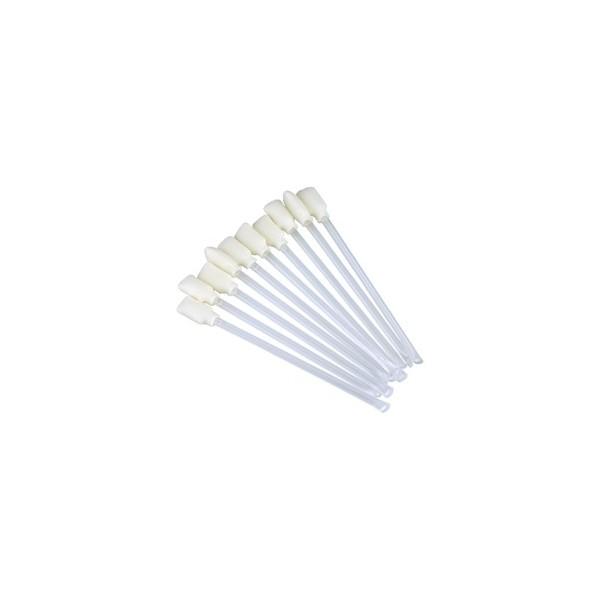 Tamponi di pulizia Evolis A5003