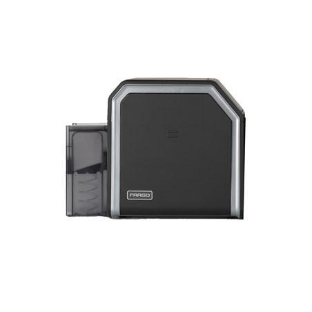 Modulo laminazione fronte/retro per HDP5000
