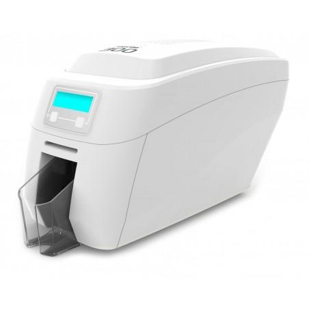 Magicard 300 - card printer