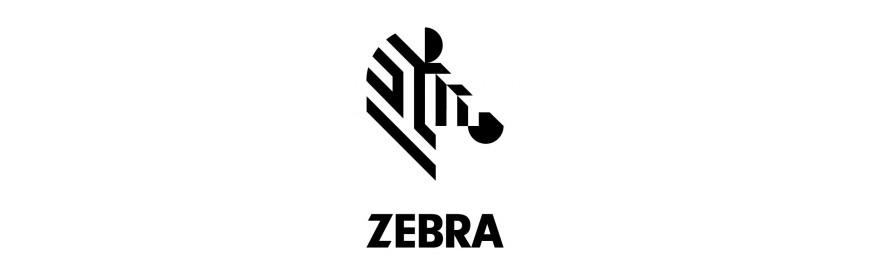 Stampanti per etichette Zebra
